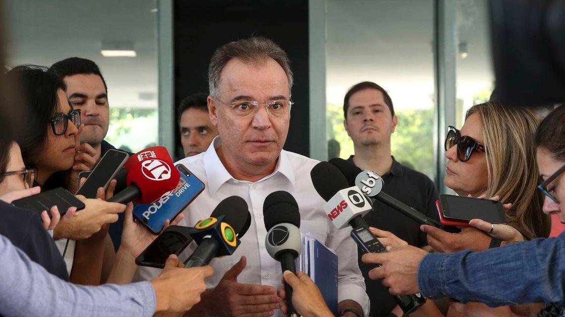Guilherme Macalossi: Excluir Estados e Municípios é fatiar a Reforma da Previdência