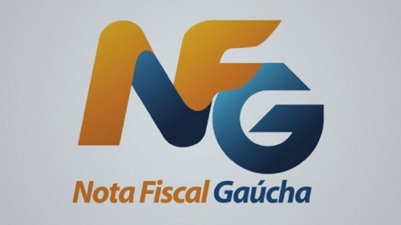 Sorteio mensal do Nota Fiscal Gaúcha, com prêmio total de R$ 400 mil, será em 1º de agosto