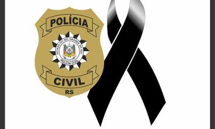 Policial civil morre em operação contra abigeato
