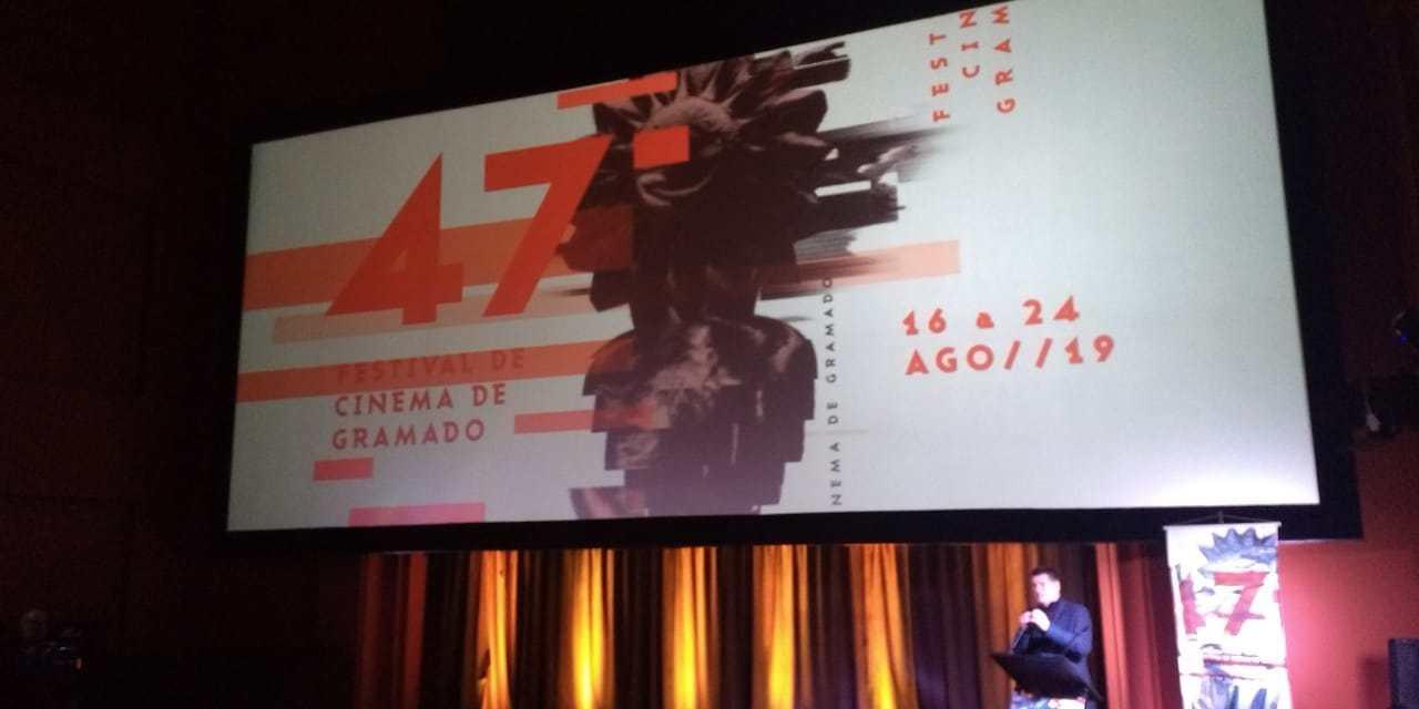Revelados os longas concorrentes e homenageados do Festival de Cinema de Gramado