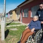 Prefeitura conclui primeira etapa de remoção da Vila Nazaré