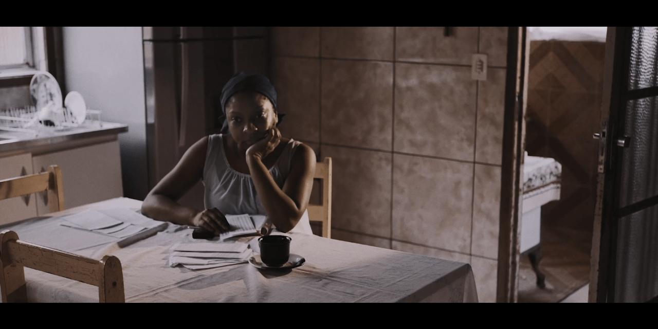 """Curta gaúcho """"Quero ir para Los Angeles"""" traz a primeira diretora negra para o Festival de Cinema de Gramado"""
