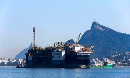 ANP aprova aumento do percentual de adição de biodiesel ao óleo diesel