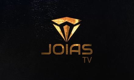 Joias TV