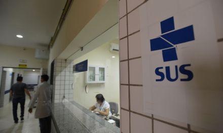 Sancionada lei que fixa prazo de 30 dias para diagnóstico de câncer
