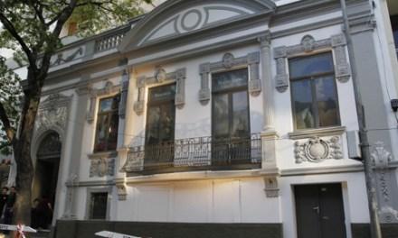 """Pinacoteca recebe a exposição """"O que Resta Após"""""""