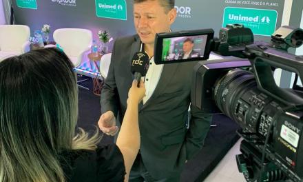 Unimed Porto Alegre anuncia maior operação de sua história