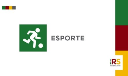 Sel promove atividades esportivas na Festa de Natal dos Acolhidos, no Beira-Rio