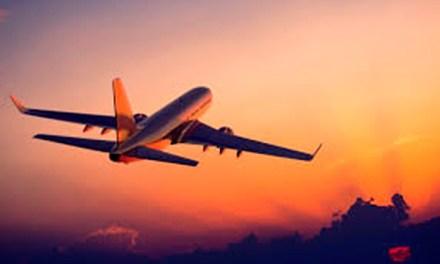 Aeroportos devem receber 1,36 milhão de passageiros neste Carnaval