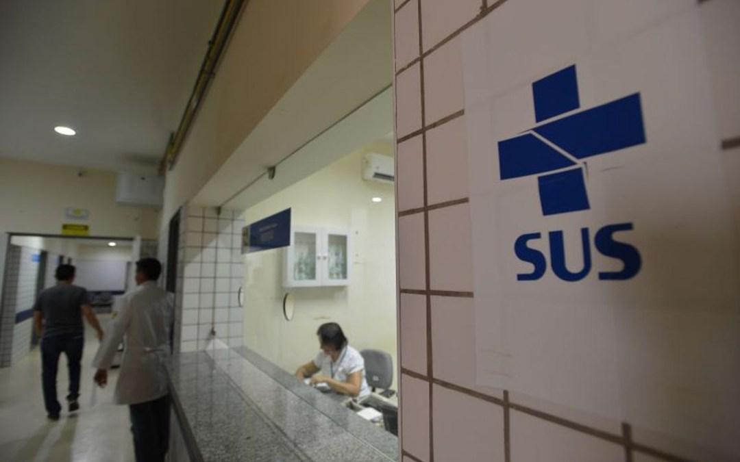 Secretaria da Saúde repassa R$ 60 milhões a hospitais e clínicas do RS