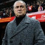 Fatih Terim, técnico do Galatasaray, testa positivo para novo coronavírus