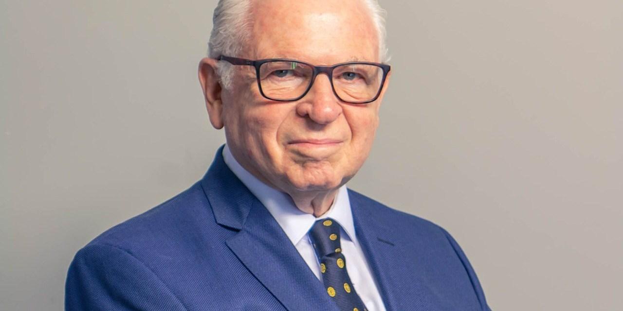 Panorama Político com Armando Burd – Substituições e fartura