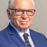 Panorama Político com Armando Burd – O que fazem com o dinheiro