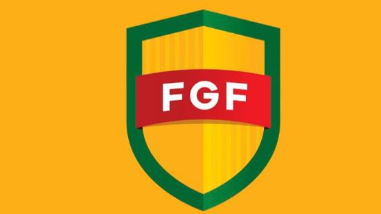 FGF confirma data da Divisão de Acesso 2021