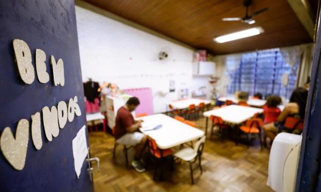 STF nega pedido para volta às aulas presenciais no RS