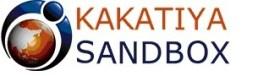 Kakatiya Sand Box