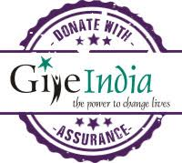 Donate with Assurance