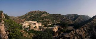 samod-palace