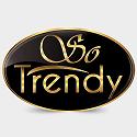 Suivre l'actualité fashion avec So-Trendy