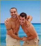 Un tout nouveau site de rencontre gay qui vaut le détour !