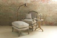Meuble baroque, Louis XV et Louis XVI pour une maison de rêve