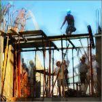 Engager un entrepreneur pour ses rénovations : le petit guide