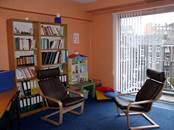 Le psychologue à Liège : une aide mentale essentielle