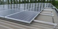 Qualiwatt : le nouveau régime de soutien au photovoltaïque