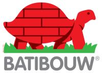 Salon Batibouw de Bruxelles : 55ème édition