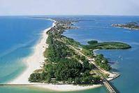 Les 10 meilleurs endroits à visiter en Floride