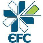 L'EFC propose la formation Gestionnaire de paie à distance