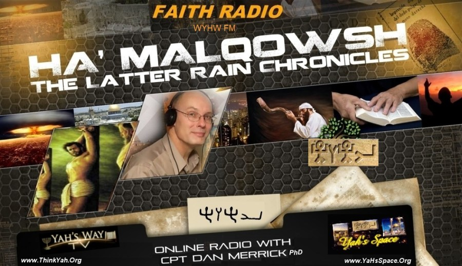 Faith Radio     Babylon Mystery Religion   Podariffic Faith Radio     Babylon Mystery Religion