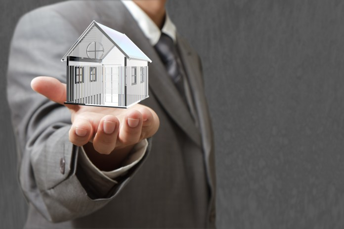 THE BEST WAY TO HOLD NEVADA REAL ESTATE INVESTMENTS