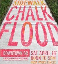 Sidewalk_chalk_flood