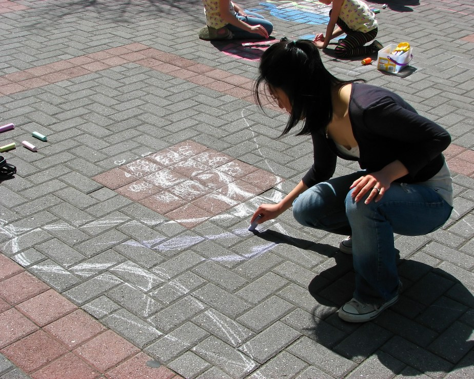 Chalk_flood_21