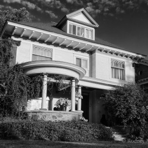 Heritage Hill Madison--2