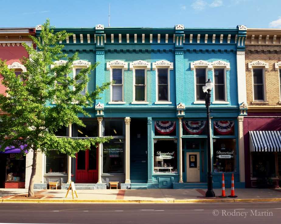 Lowell Main Street-1-3