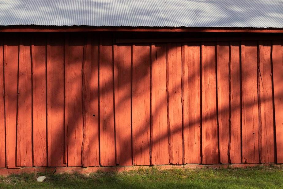 Olsen Farm Barn detail-6011