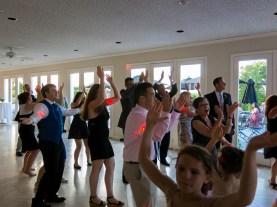 Camp-Salas wedding-4000