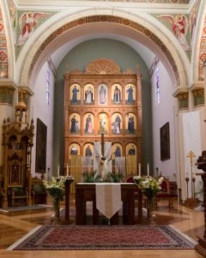 Cathredral Basilica-7425