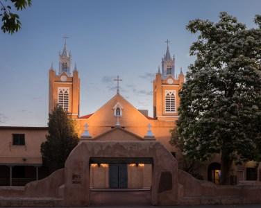 San Felipe de Neri-6906