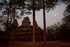 Angkor 19