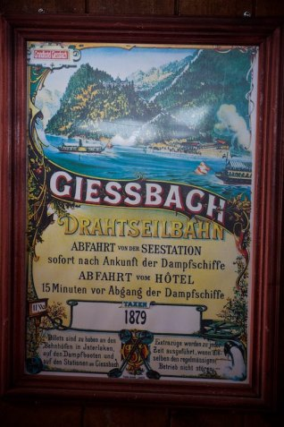 our day giessbach 14