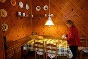 Verenna Airbnb 11