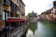 Annecy 14