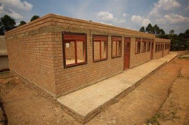 Brick making machine 1 (1)