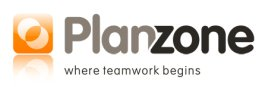 English: This picture is the logo used by Plan...