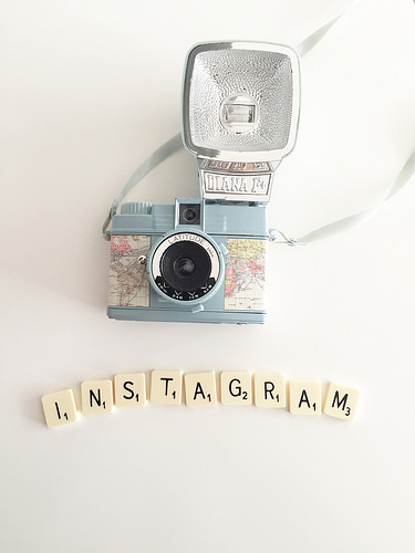 Buy Instagram Followers photo
