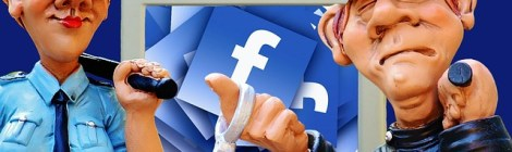 The Right Way to get People On Your Facebook Page