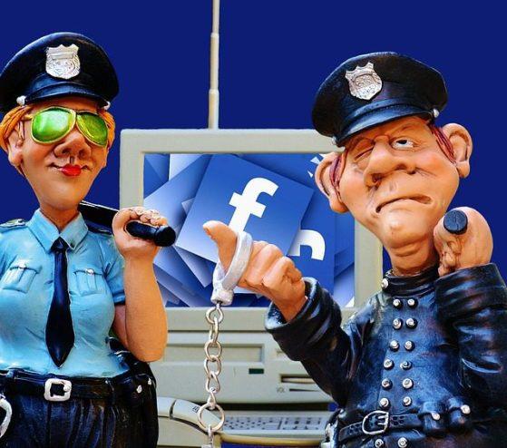 Facebook Page photo
